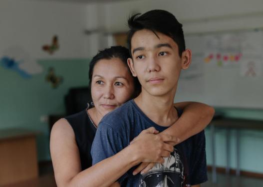Disa mënyra se si prindërit mund të mbështesin fëmijët në situatën e krijuar prej Koronavirusit