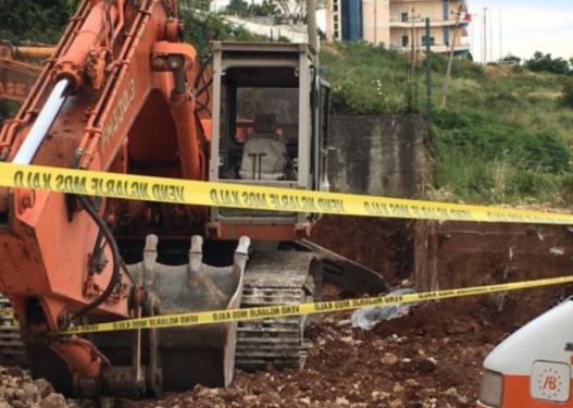 Konfirmohet vdekja e të miturit në Vlorë, KSHH: Trupi i pajetë qëndroi për minuta të tëra në gropë!