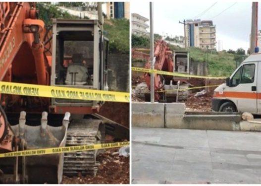 Skandali në Vlorë/ Adoleshenti që u shtyp nga skrepi punonte në të zezë, ndalohen dy persona