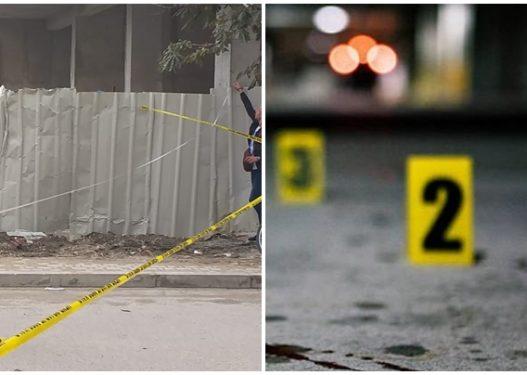 Identifikohet 29-vjeçari i plagosur në Kavajë, nëna: Djali ishte tek berberi, u gjend rastësisht në ngjarje