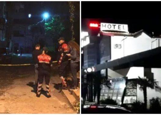 Atentati në Laç/ Sekuestrohen kamerat e sigurisë dhe thirren 30 persona për të dëshmuar
