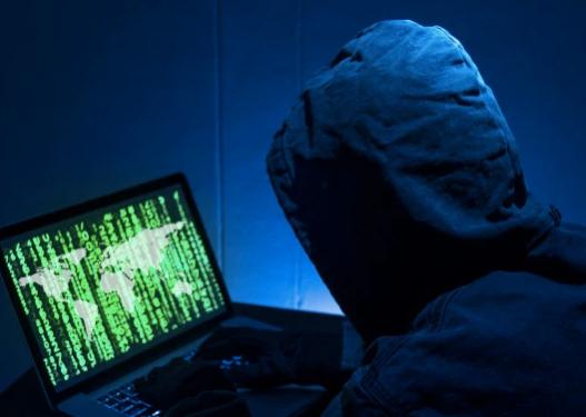Hakerat sulmojnë Inspektoriatin Shtetëror të Mjedisit
