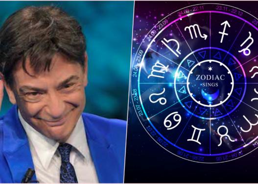Horoskopi ditor nga Paolo Fox/ Këto gjëra ju presin këtë të diel