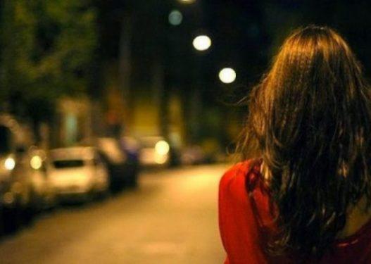 Zhduket në rrethana misterioze 12-vjeçarja nga Durrësi