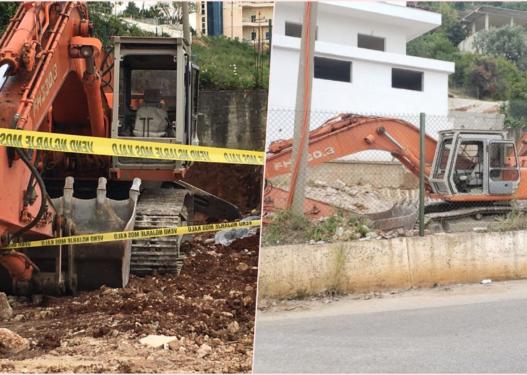 Detaje/ Vdekja tragjike e 25-vjeçarit në Vlorë, ndalohet drejtuesi i skrepit
