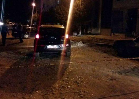 Masakra në Laç, kush janë viktima dhe dy të plagosurit