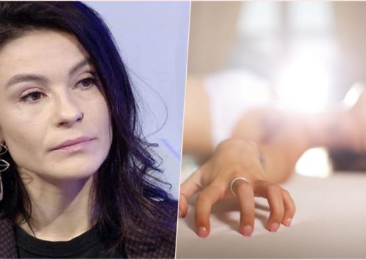 """""""A e humbas virgjërinë nëse vetëkënaqem?"""", ekspertja e seksit tregon se ç'i tha vajza 11-vjeçare"""