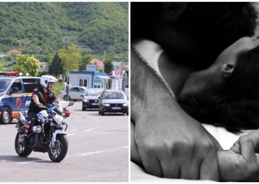 Përjashtohet nga Policia shefi i komisariatit të Fushë Arrëzit, akuzohet për përdhunimin e një denoncueseje