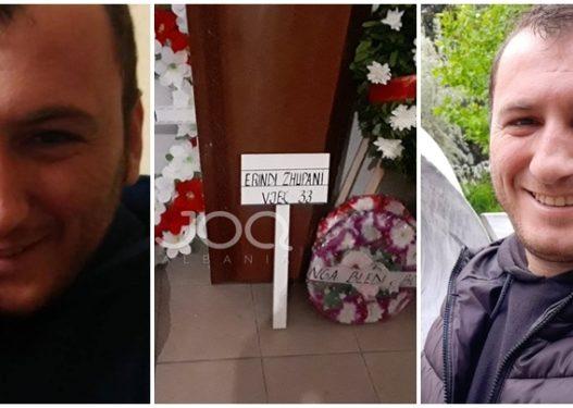 SKANDAL!!! Vdekja misterioze e 33-vjeçarit, kushëriri për JOQ: I bëri doktori një gjilpërë e vdiq