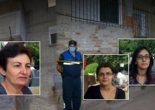Mediat greke jehonë ngjarjes horror në kryeqytet