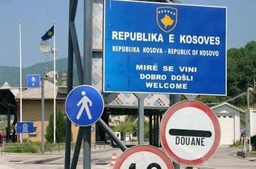 Propozohet heqja e testeve për vendet e rajonit/ A do të hapen kufijtë nga java e ardhshme?