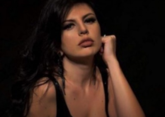 """""""I shtrenjti im, më thave shpirtin""""/ Momente të vështira për Rudina Dembacaj, aktorja humb njeriun e dashur"""