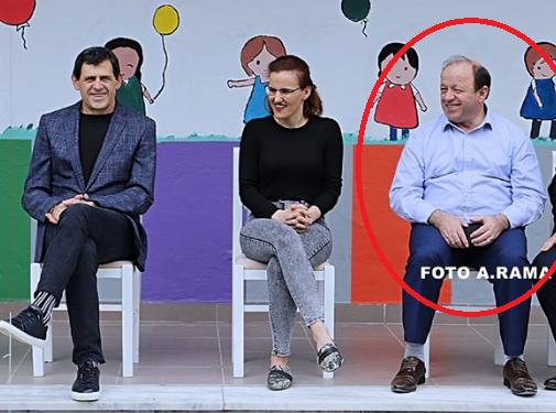 """""""Na fëlliqën kriminelët""""/ Qytetarja: Hasan Bara i bashkisë Kamëz me precedent penal dhe rri tërë ditën tapë"""