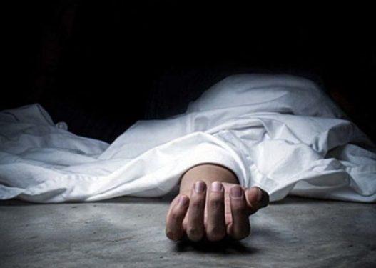 Gjendet i vrarë një person në Istog, zbulohet identiteti i viktimës