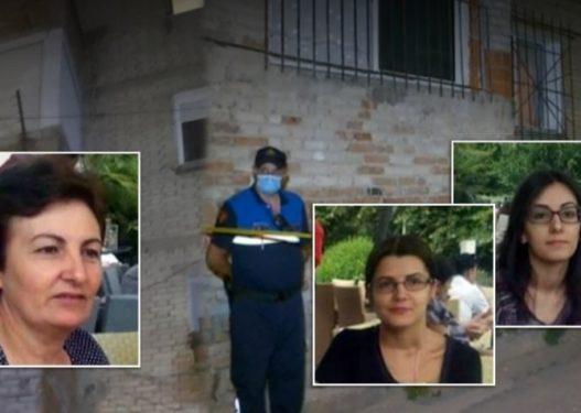 Tragjedia në familjen Josifi/ Nisin hetimet ndaj të gjitha sekteve fetare në Shqipëri