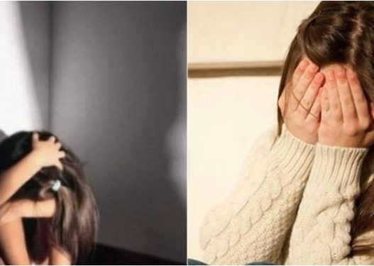 Flet 9 dhe 13-vjeçarja që i ngacmonte komshiu i moshuar: Na hidhte fjalë