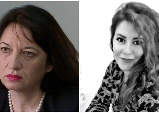 Shkarkohet ambasadorja Ardiana Hobdari/ Në vend të saj e besuara e Ramës, vajza e ish-ministrit socialist