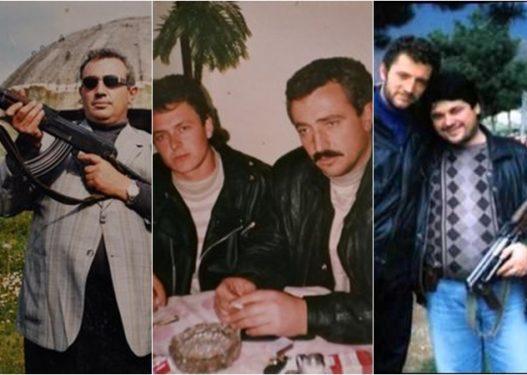 HOLLYWOOD surprizon shqiptarët, do bëjë serial për HAKLAJT e Tropojës!