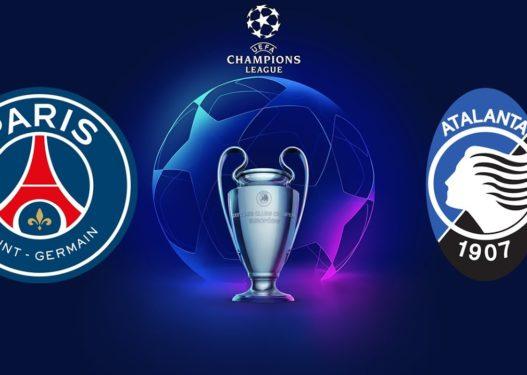Champions League/ Shtohet numri i të dëmtuarve në radhët e PSG