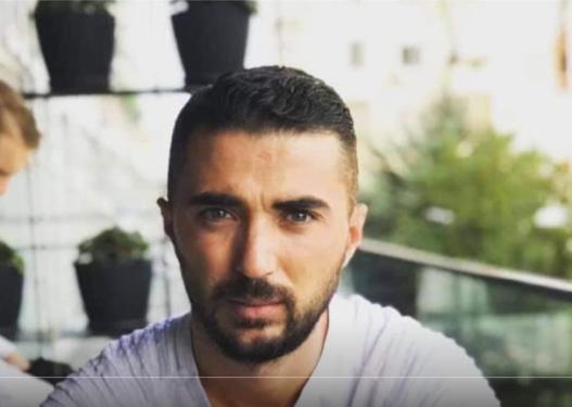 29-vjeçari humbi jetën në punë, vëllai i bën dedikimin prekës: Ike para kohe!