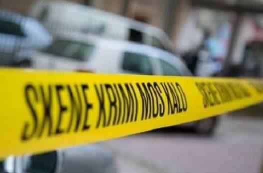 Gjendet i vrarë në makinën e tij 57- vjeçari, dyshimet e para