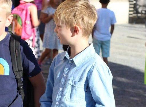 Patriot lind, nuk bëhesh/ Dielli, 12 vjeçar, detyron shkollën në Suedi të përfshijë Kosovën në libra