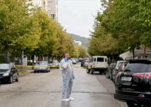 Dalin emrat/ Kush janë dy të rinjtë kalimtarë që u plagosën nga 71-vjeçari në Elbasan