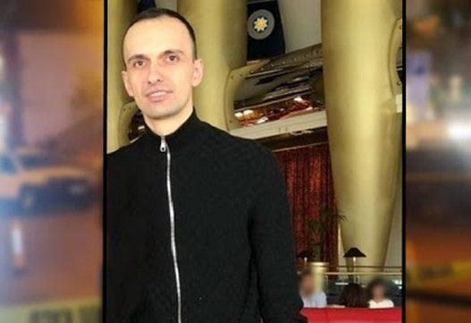 Pjesë e kartelit shqiptar të drogës/ Kush është Vladimir Lesaj, financieri i Eldi Dizdarit?