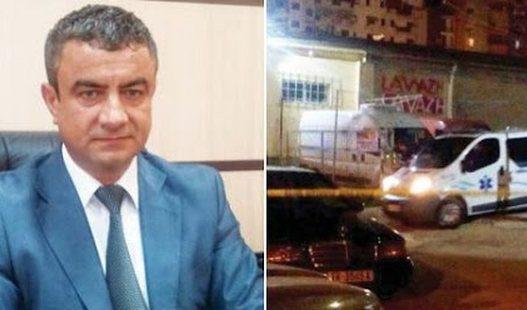Vrasja e ish-kryepolicit të Vlorës, familja padit Policinë e Shtetit në gjykatë