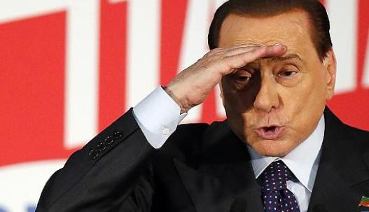 'Mposhtet' ish-kryeministri italian, Berlusconi infektohet sërish me Covid