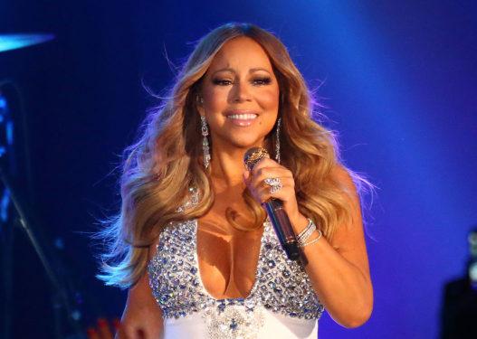 Mariah Carey rrëfen mes lotësh: Motra ime e madhe donte të më nxirrte prostitutë kur isha 12 vjeç