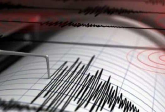 Tërmet në Elbasan, lëkundjet ndihen dhe në Tiranë
