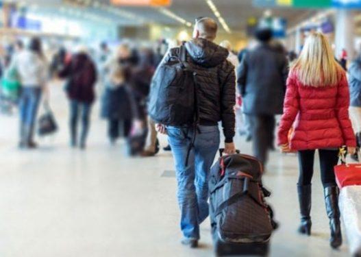 Alarmante: 78% e të rinjve shqiptarë kanë kërkuar azil në BE