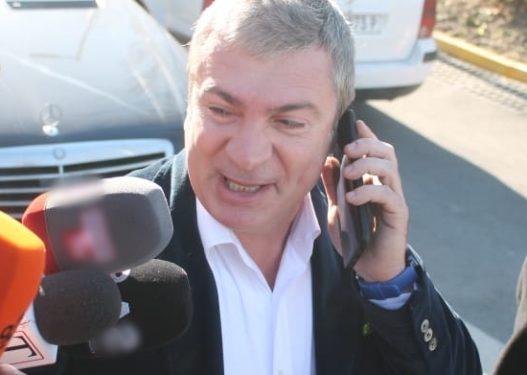 """Të sqaron me """"çunat problematikë"""", Damian Gjiknuri: Këtë shprehje e përdor 90% e shqiptarëve"""