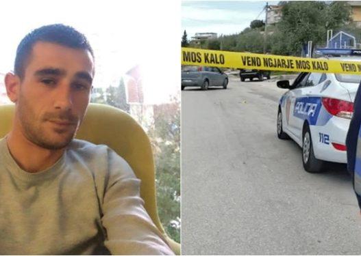Djali i ish-drejtorit të PS-së i përfshirë në ngjarjen e Durrësit