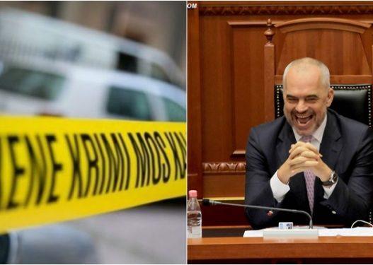 SONDAZHI/ Krimi dhe mentaliteti shqiptar, 91% e votuesve: Duhet ndryshim rrënjësor