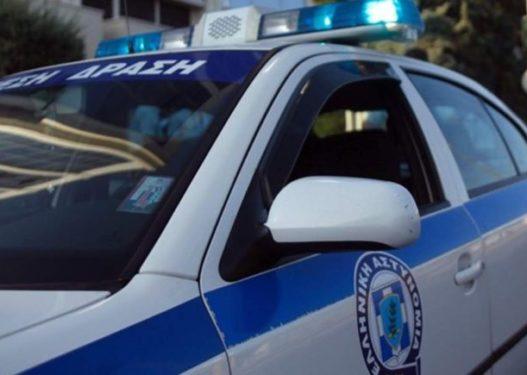I përfshirë në organizatën e drógës, shqiptarit i bëhet pritë nga pólícia