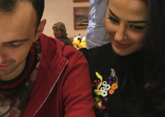 """Pólicia e Dubait zbulon detajet: Si e arrestuam """"mbretin e drógës"""" Eldi Dizdari?"""
