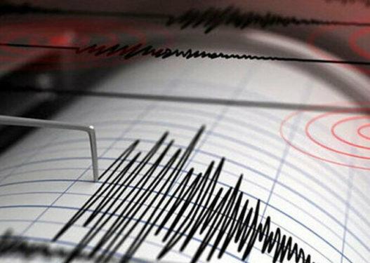 Nuk gjen qetësi, Turqia tronditet nga një tjetër tërmet i fortë