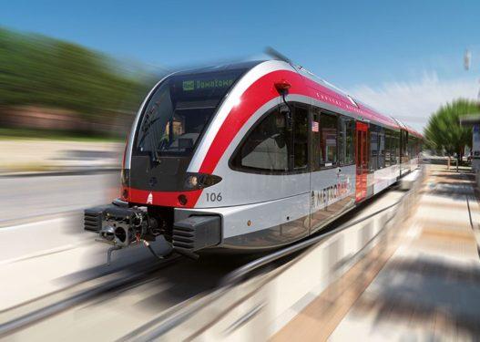 Maqedoni e Veriut/ 500 milionë euro për hekurudhën me Shqipërinë