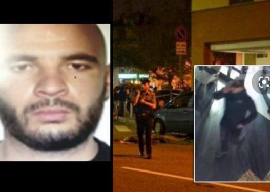 SPAK kërkesë për ndryshimin e akuzës ndaj Blendi Tetës/ Vrasje për hakmarrje