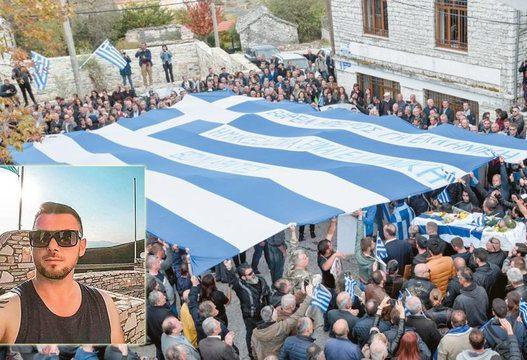 Mediat greke: Shqipëria po luan me Athinën, e ka 'varrosur' çështjen e Kacifas