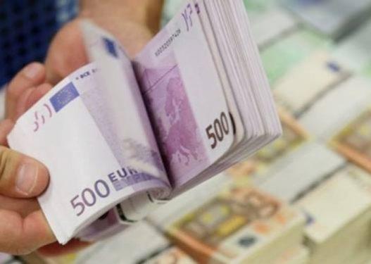 'Avullimi' i 2 milion eurove nga Thesari i Shtetit, ministrja e Financave: Janë bllokuar 560 mijë euro dhe konfiskuar tre automjete