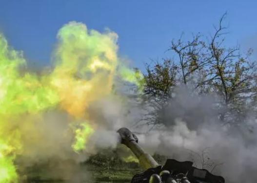 Zonat civile goditen nga raketat vdekjeprurse, Azerbajxhani akuzon Armeninë për sulmin