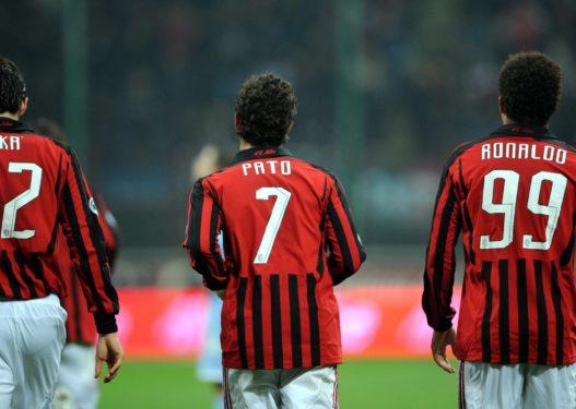 Arrihet marrëveshja, Pato vetëm një hap larg rikthimit në Serinë A