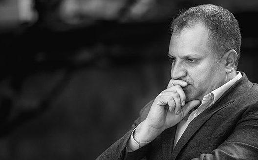 Kryetari i Prishtinës: Nëse vazhdon izolimi, edhe unë do të iki për në Shqipëri