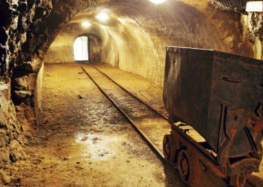 Tragjedi në Dibër, gjenden të vdekur 3 minatorët