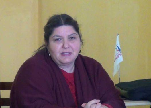 Tjetër humbje e madhe për Universitetin e Tiranës! Covid-19 i merr jetën pedagoges, Kozeta Noti