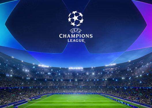 "Champions League/ Reali mund Interin, Atalanta surprizon në ""Anfield' Liverpoolin"