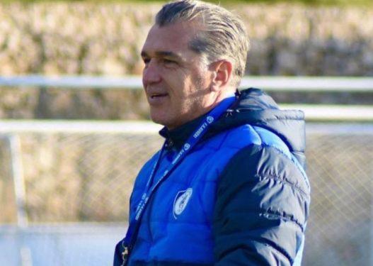 Rëndohet gjendja e Skënder Gegës nga COVID-19, trajneri i Kukësit niset me urgjencë drejt Turqisë